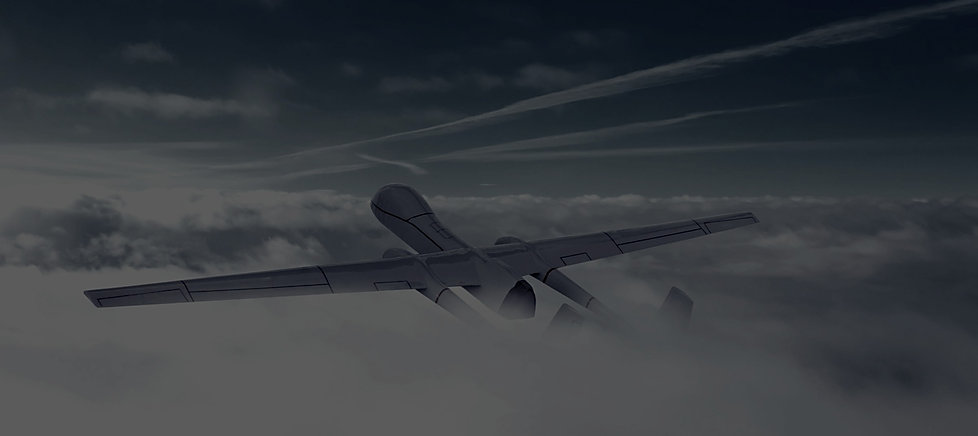 unmanned-aerial-vehicles-flies-out-of-th