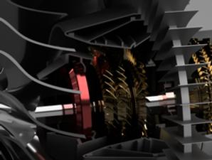 turbofan.png