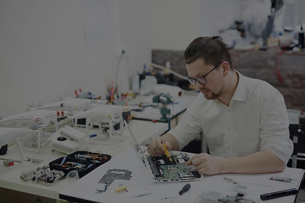 modern-prodigy-disassembling-electronics