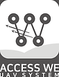 ACCESSWE_LOGO_footer.png