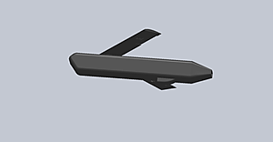 missile.PNG