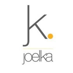 joelka-logo