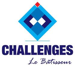 CHALLENGES LE BATISSEUR
