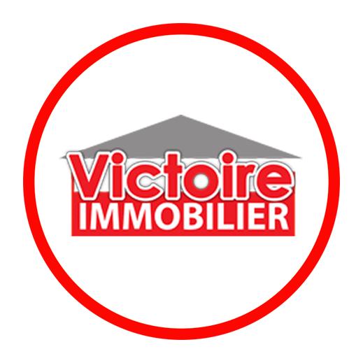victoire-logo
