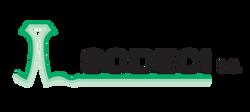 Logo-SODECI