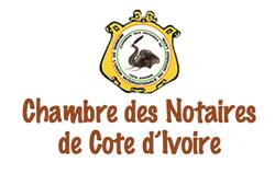 Chambre-des-notaires-logo