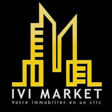 IVI-Market