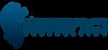 Logo mindici3x.png