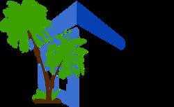 BACID-logo