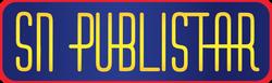 SNP_logo2