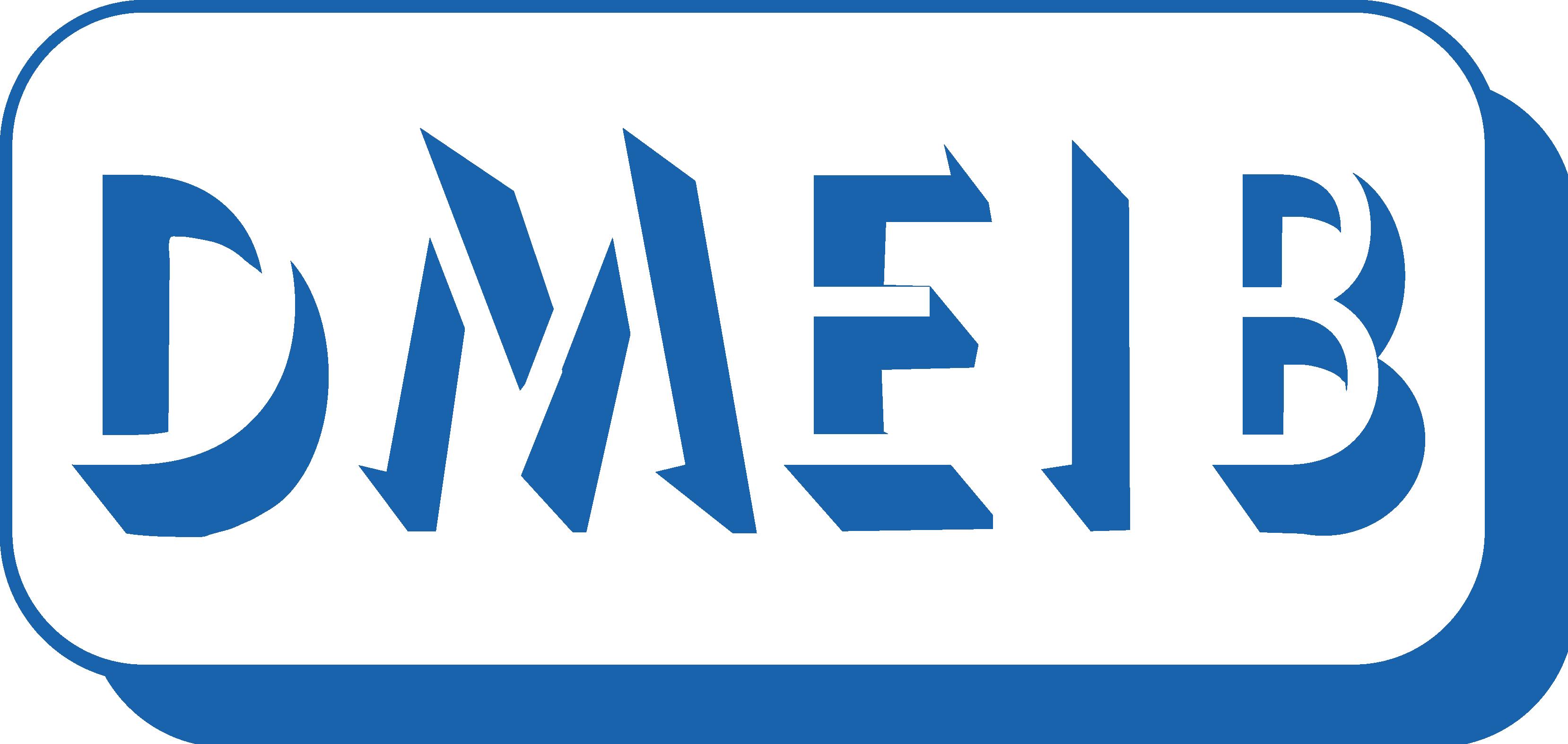 logo_Dmeib-06