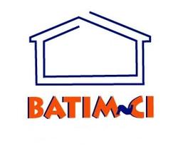 BATIM-logo