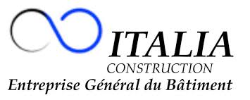 ITALIA-CONSTRUCTION-LOGO