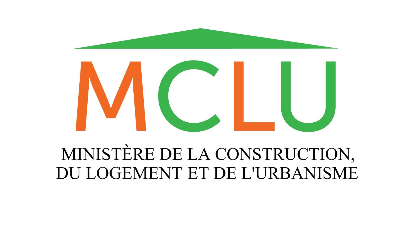 LogoMCLU2-vert-noire[6]