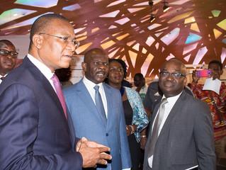 Succès confirmé pour le Salon de l'Immobilier de Cote d'Ivoire, 2è edition