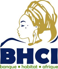 BHCI-logo