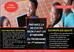 'Ma 1ère Expérience', Programme de placement de stagiaires par MIND'ICI