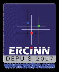 ERCINN-logo