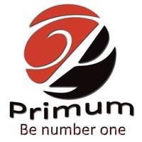 Primum-Logo