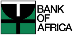 Bank_of_africa-logo