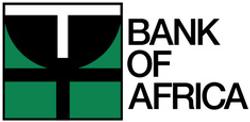 Bank_of_africa-logo