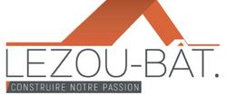 LEZOUBAT-logo