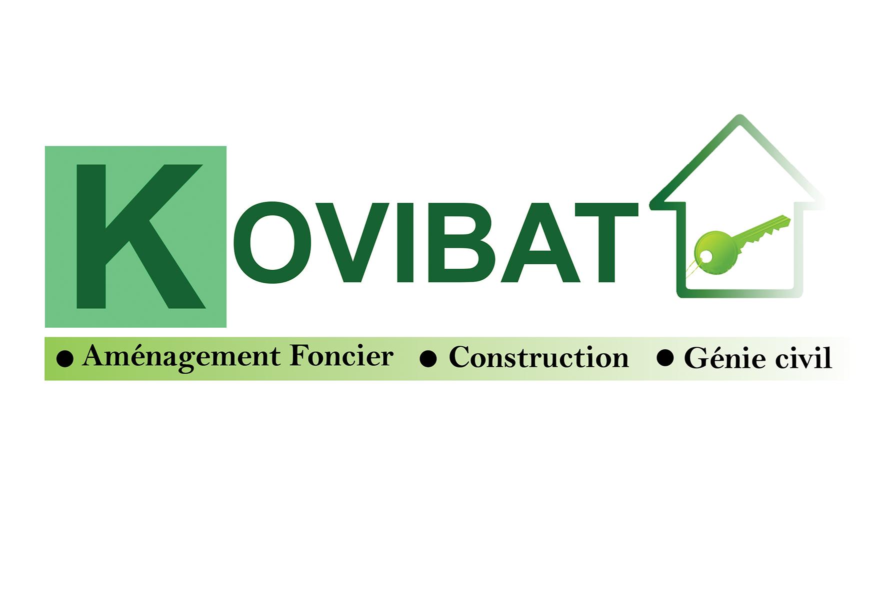 Kovibat-Logo