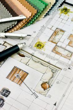 Interior Design Lutterworth