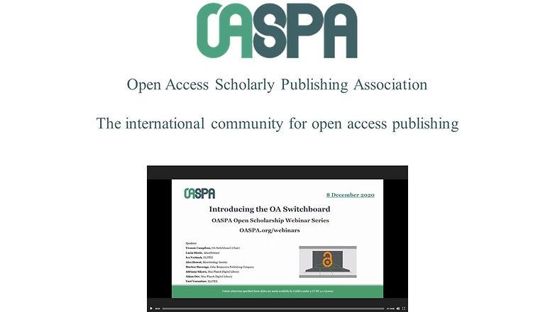 20210119_oaspa logo en webinar for websi