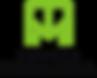 Tenuta_Miranda_Logo_V2_low_res_png.png
