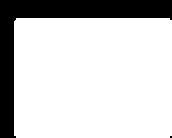 CET-Logo-Light.png