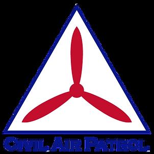 pnghut_united-states-maryland-wing-civil