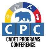cpc cadet programe white-01.png