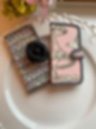 mimosasalon 作品紹介10.jpg.jpeg