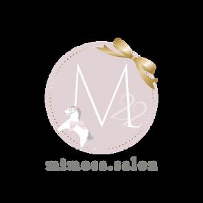 mimosasalon様.png