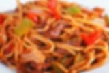 מטבח מסורתי בקירגיזסטן