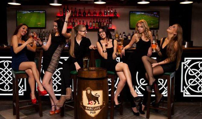 670x400-barclays-pub-4748819
