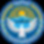 National_emblem_of_Kyrgyzstan_2016.svg.p