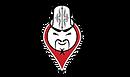 קירגיז טריפס לוגו