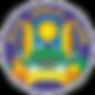 800px-Emblem_of_Tashkent.svg.png