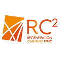 Logo Groupement RC2