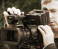 Reportage XDCAM