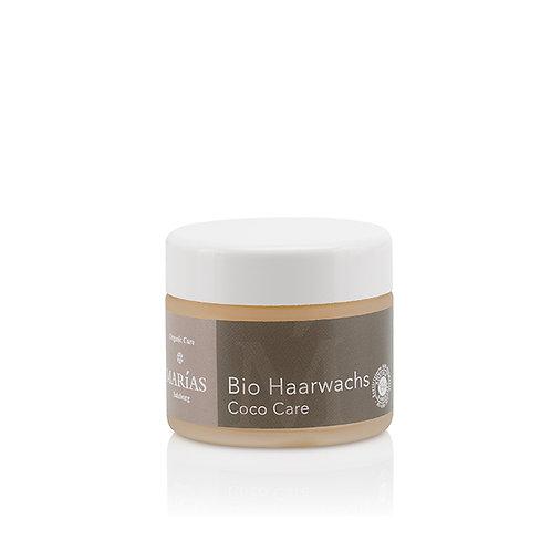 Bio Haarwachs Coco Care, 50 ml
