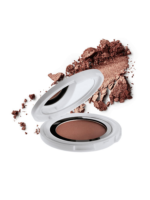 Lidschatten IMBE EYE SHADOW