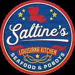 saltines-0o0.png