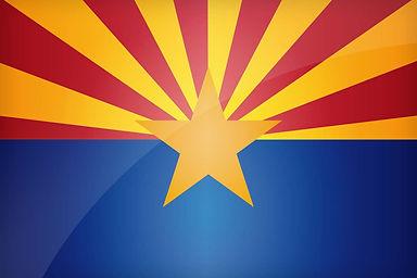 state-flag (1).jpg