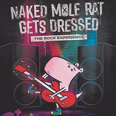2019-Naked-Mole-rat-logo.jpg