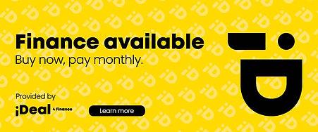 banner-yellow-horizontal.jpg