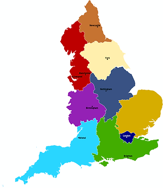 England_map.png