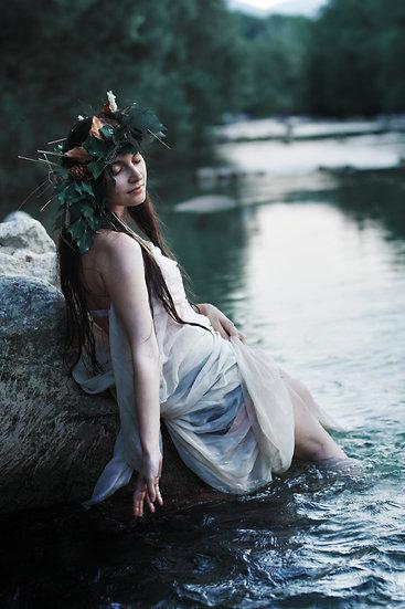 Ecofeministe III